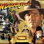 NEXT INDIANA JONES IS HAPPENING...BUT NOT FOR AT LEAST ANOTHER TWO YEARS