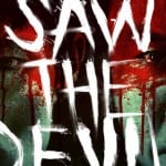 Dredd producers acquire rights to do an English language remake of Korean revenge thriller I Saw the Devil