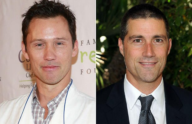 JEFFREY-DONOVAN-MATTHEW-FOX-618-618x400
