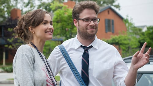 bad-neighbours-seth-rogen-rose-byrne