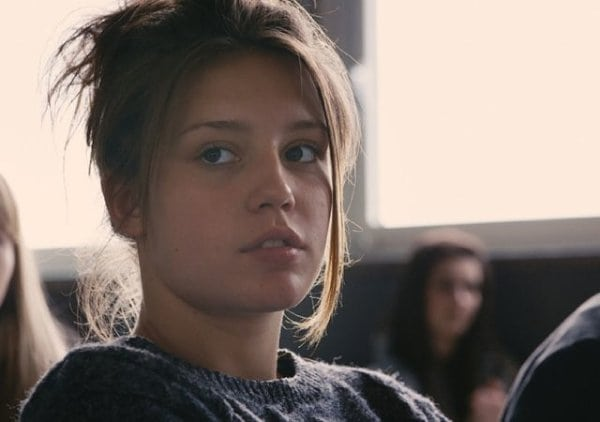 blue-is-the-warmest-color-adele-exarchopoulos