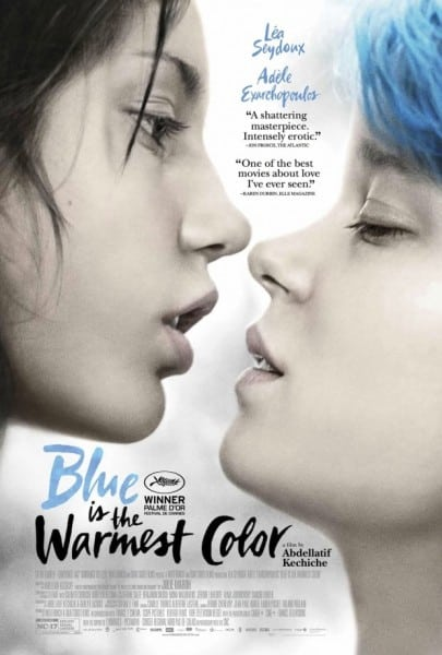 blue-is-the-warmest-color-us-poster-405x600