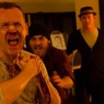 Come and get some 'Cheap Thrills' with this awesome new red-band trailer!