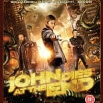 Eureka Entertainment To Release JOHN DIES AT THE END on DVD and Blu-Ray in the UK on 17th February 2014