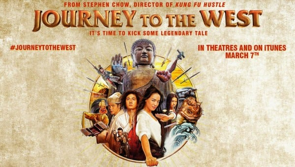 journey-to-the-west-poster-1-600x339