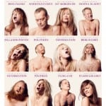 Lars Von Triers 'Nymphomaniac' still getting a series, plus Italy makes deal for the sex epic