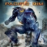 Pacific Rim (2013) - Released on DVD and Blu-ray now
