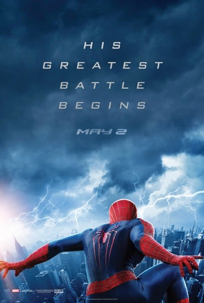 the-amazing-spider-man-2-poster-405x600