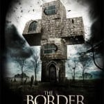 THE BORDERLANDS (2013) - On DVD from 7th April 2014 [Grimmfest 2013 Review]