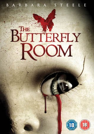 the-butterfly-room