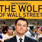 Here's two featurettes going behind the insanity of 'The Wolf of Wall Street'