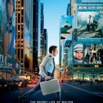 THE SECRET LIFE OF WALTER MITTY [2013]: in cinemas now  [short review]