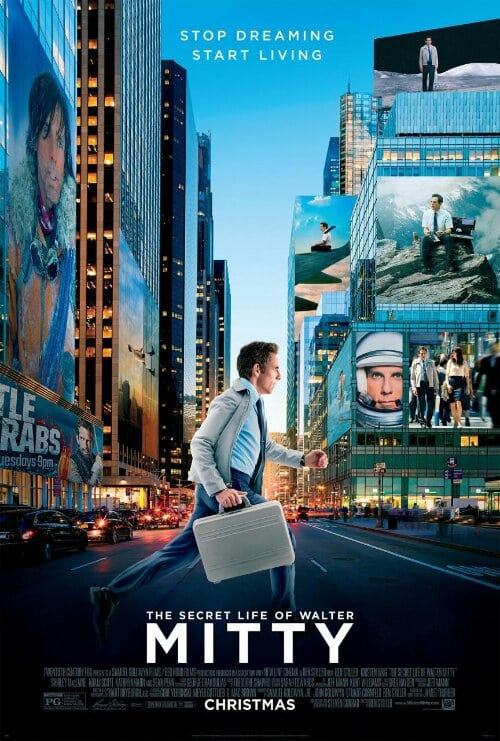 wpid-The_Secret_Life_of_Walter_Mitty_1274874