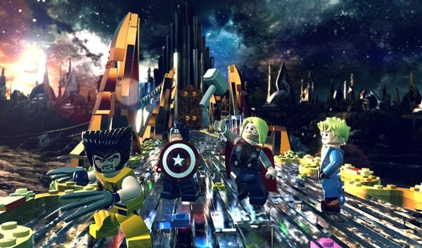 LEGO-Marvel-Superheroes-1