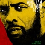 MANDELA: LONG WALK TO FREEDOM [2013]: in cinemas now  [short review]