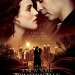 Colin Farrell Transcends Time in New Trailer for A NEW YORK WINTER'S TALE