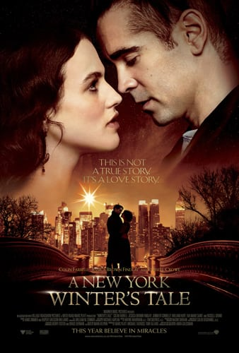 a-new-york-winters-tale