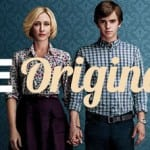 TV: 'Bates Motel Season 2' reveals new banner and first look teasers