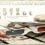 Texas Chainsaw Massacre co-creator brings us 'Found Footage 3D' which has started pre-production