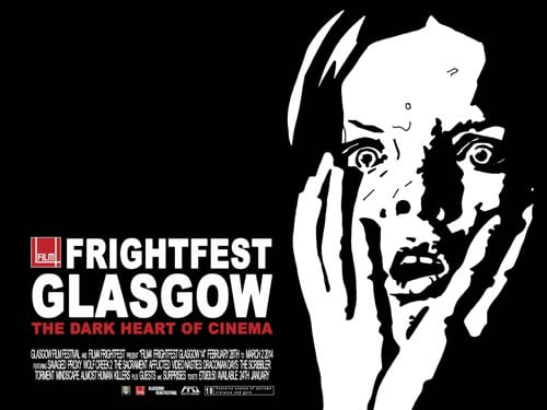 glasgow-frightfest-2014