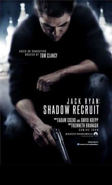 jack-ryan-shadow-recruit-poster-362x600