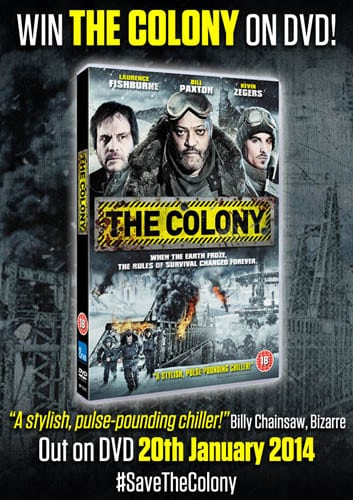 the-colony-comp