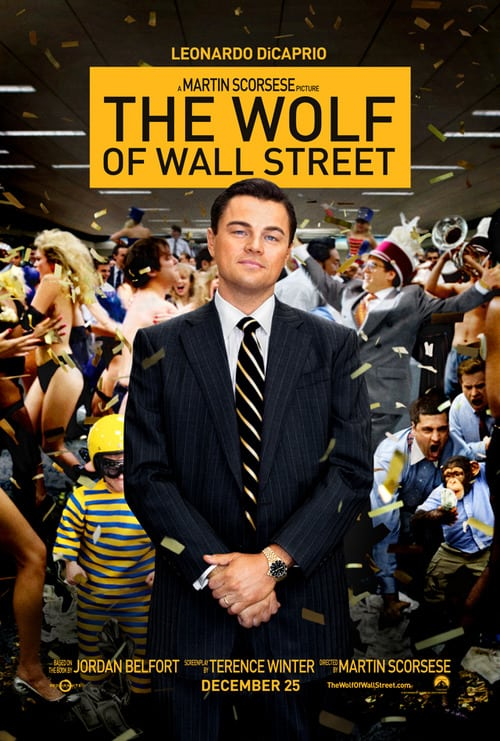 wolf-of-wall-street-poster