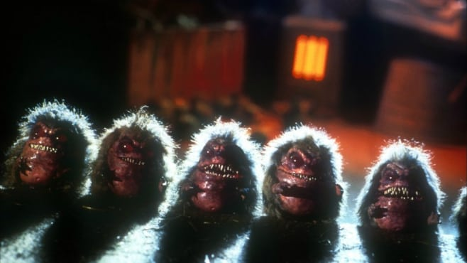 Critters_2