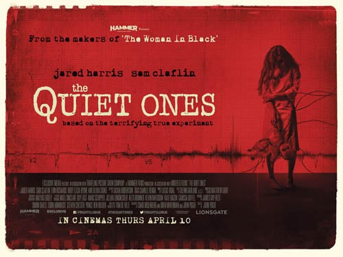 QUAD_QUIET-ONES_Red