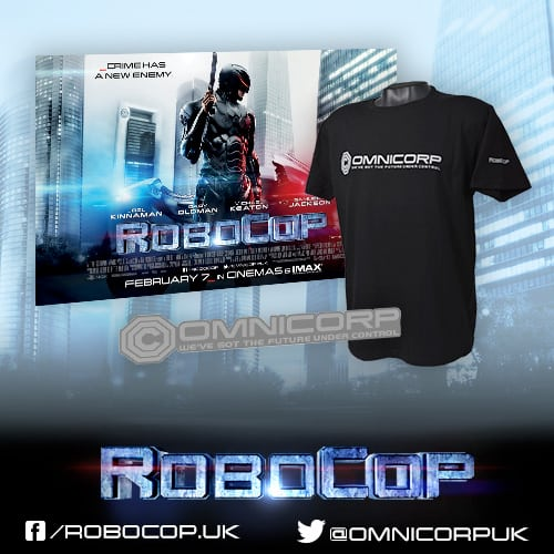 ROBOCOP-Merch-HorrorCult