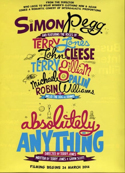 absolutely-anything-promo-poster-436x600
