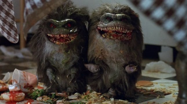 critters-01