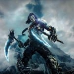 DARKSIDERS II Returns to Nintendo eShop for Wii U