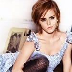 Emma Watson cast in The Others directors latest chiller 'Regression'