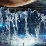 Europa Report (2013) - Released on DVD and Bluray 17th March