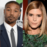 Josh Trank's 'Fantastic Four' reboot may have found its cast