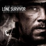 LONE SURVIVOR [2014]: in cinemas now  [short review]