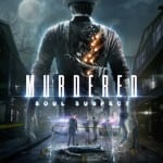 MURDERED: SOUL SUSPECT Announced for PS4 and Xbox One