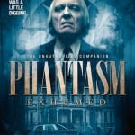 Dustin McNeill To Release Unauthorized Companion Book PHANTASM EXHUMED in March 2014
