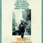Inside Llewyn Davis (2013) Short Review - Out in Cinemas Now