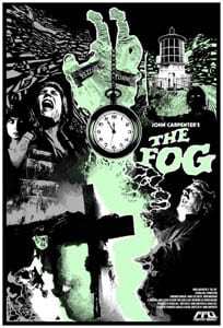 the-fog-frightfest-originals