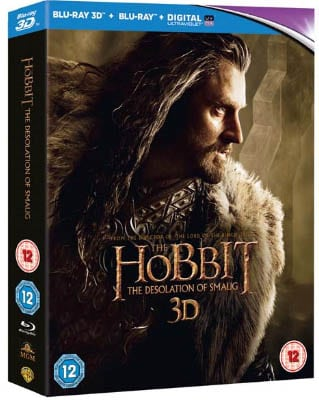 the-hobbit-desolation-of-smaug-bluray
