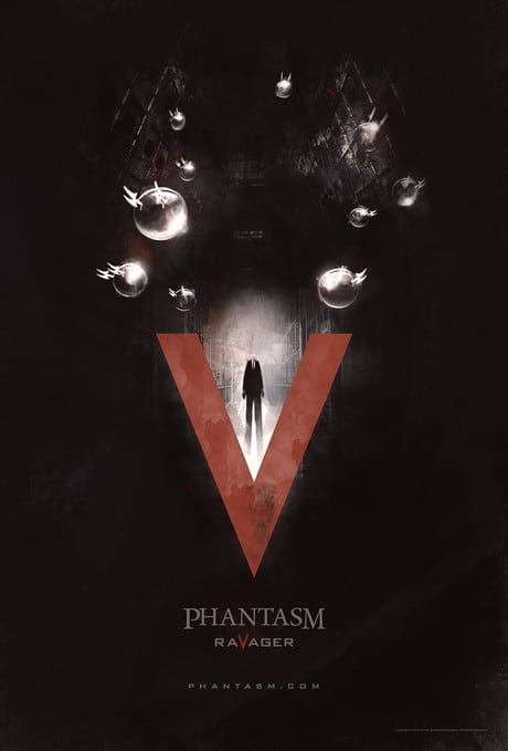 PhantasmVteaser_big