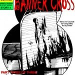 THE BUTCHER OF BANNER CROSS [Part Three] - SLICED AND DICED