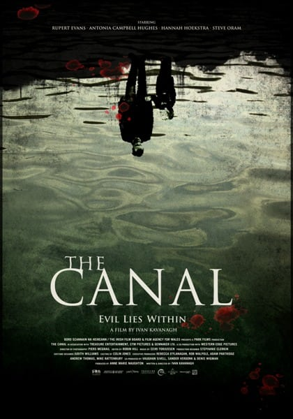 canal-poster