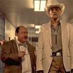 'The Human Centipede 3: Full Sequence' unleashes first official image!