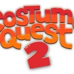 Midnight City To Release COSTUME QUEST 2 and GONE HOME