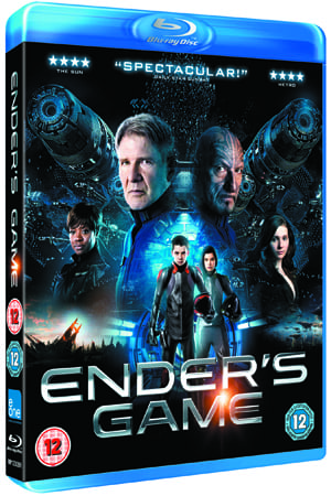 enders-game-bluray