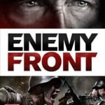 Box Art and Gameplay Trailer Revealed for WWII Shooter ENEMY FRONT
