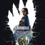 Monster Pilot ENORMOUS To Debut Today on Machinima